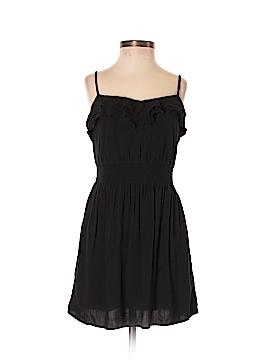 Mimi & coco Casual Dress Size XS