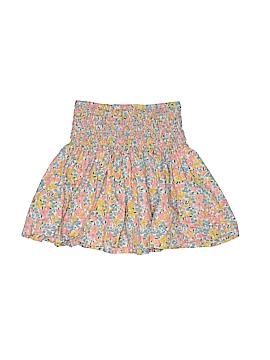 Ralph Lauren Skirt Size 6