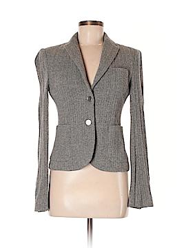 IISLI Wool Blazer Size 6