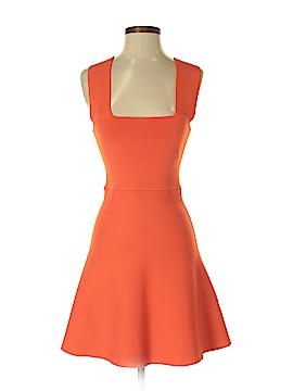 A.L.C. Cocktail Dress Size XS