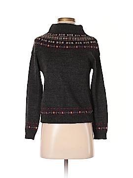 Mondi Pullover Sweater Size 34 (EU)