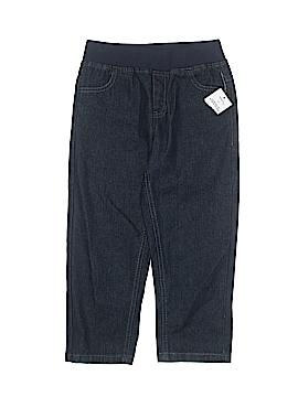 Nautica Jeans Size 4T