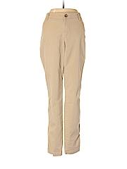 Old Navy Women Khakis Size 6