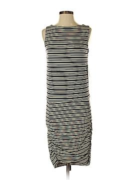 Athleta Casual Dress Size XS