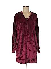 Bellamie Women Casual Dress Size M