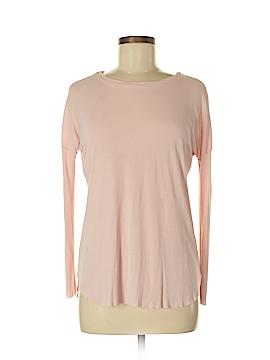 ASOS Long Sleeve T-Shirt Size 4