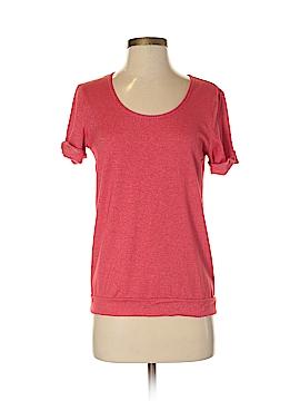 Lole Active T-Shirt Size S