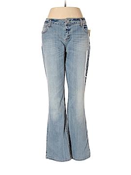 Aeropostale Jeans Size 13 - 14
