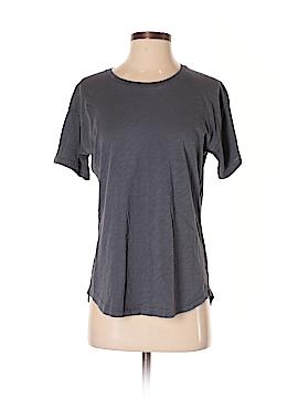 Madewell 3/4 Sleeve T-Shirt Size S