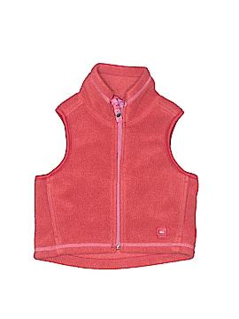 REI Vest Size 2T