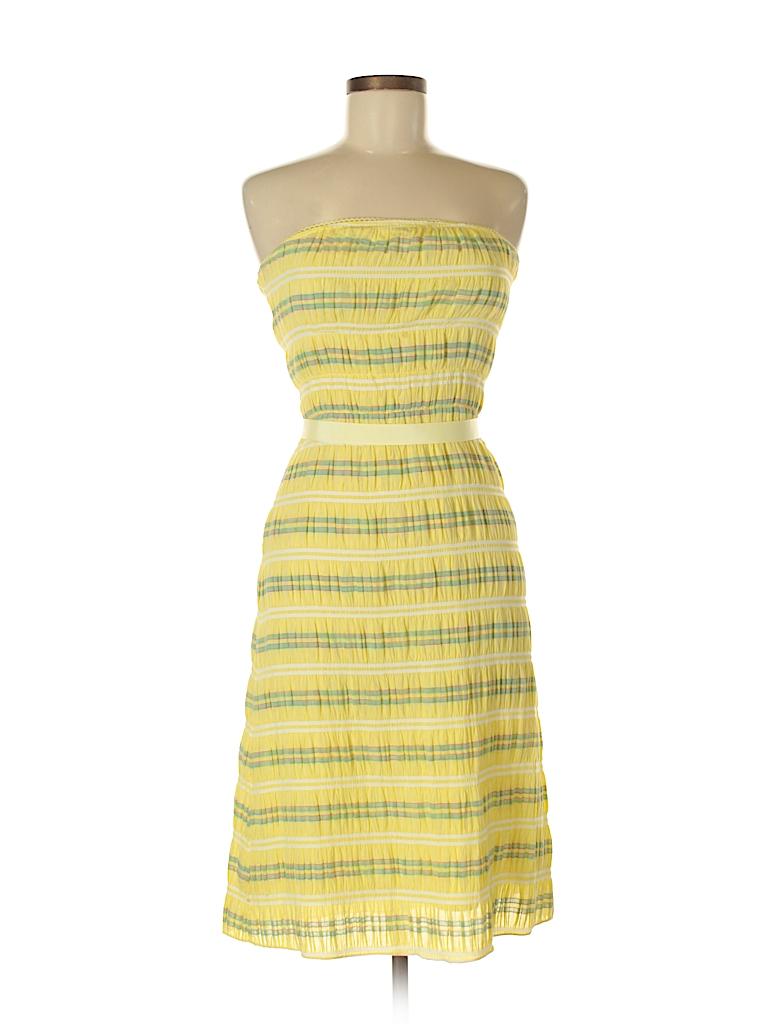 Tibi Women Casual Dress Size S