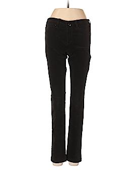 Joe's Jeans Cords One Size