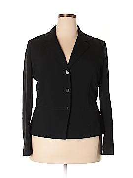 Liz Claiborne Blazer Size 16