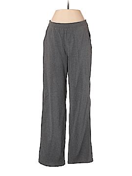 L.L.Bean Casual Pants Size S
