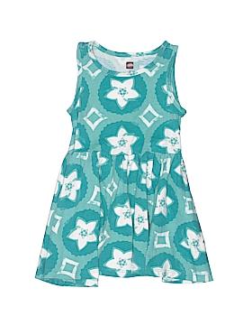 Tea Dress Size 2