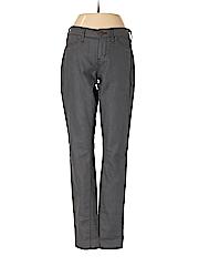 Rich & Skinny Women Jeans 25 Waist