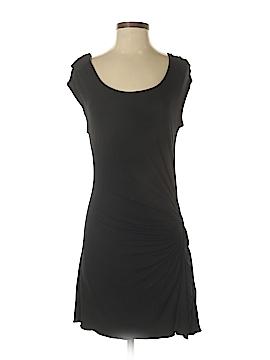 Vivienne Vivienne Tam Casual Dress Size S