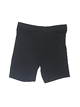 Faded Glory Shorts Size 6 - 6X