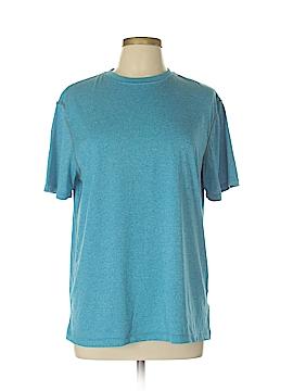 Sport Essentials Short Sleeve T-Shirt Size L