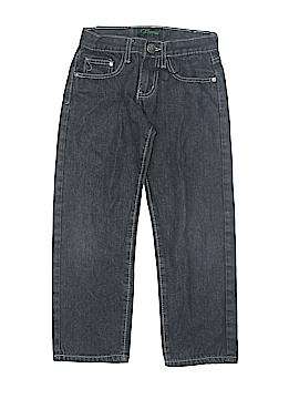 Fiend Jeans Size 8