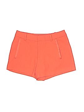 Sophie Rue Dressy Shorts Size S