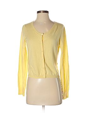 Gap Cashmere Cardigan Size M