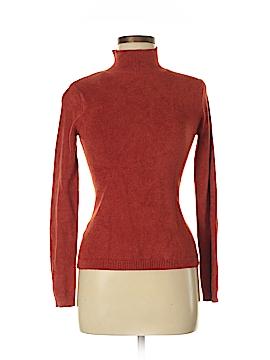 Max Studio Turtleneck Sweater Size S