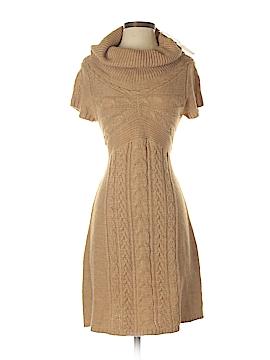 R&K Originals Casual Dress Size S