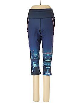 Sweaty Betty Active Pants Size XS