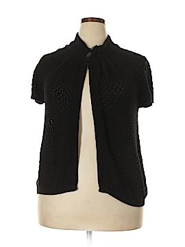 Jones Wear Cardigan Size XL