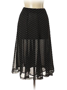 Rafaella Casual Skirt Size 6