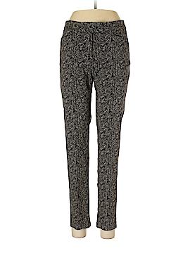 89th & Madison Dress Pants Size 10