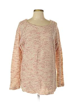 Jessica Simpson Pullover Sweater Size M
