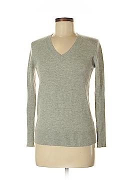 525 America Cashmere Pullover Sweater Size S