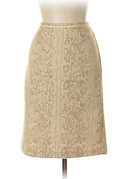 Studio by Liz Claiborne Casual Skirt Size 8
