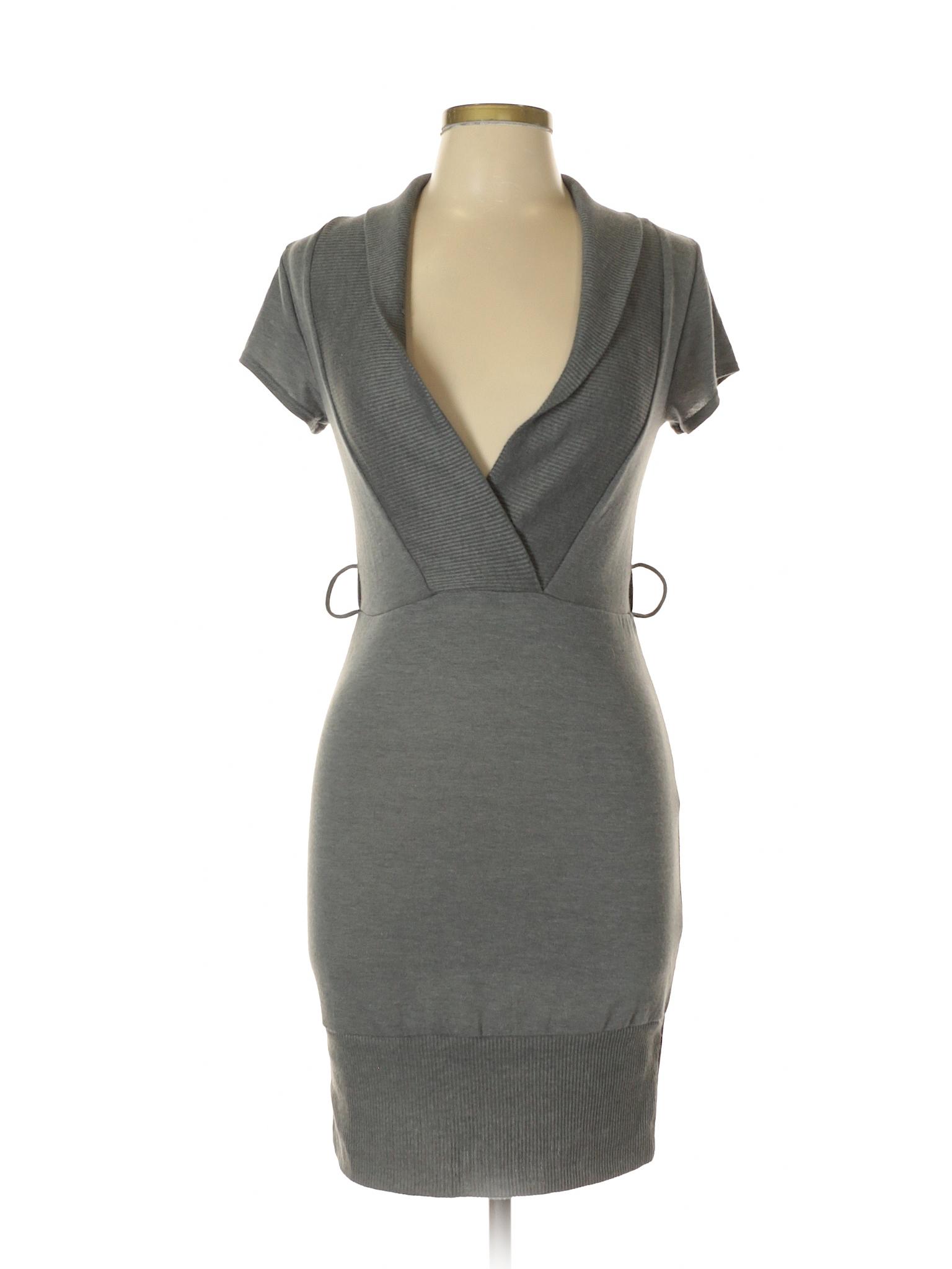 Dress Delirious Boutique Casual Angeles Los Winter Love gwxq0Y