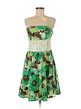 5th Culture Casual Dress Size M