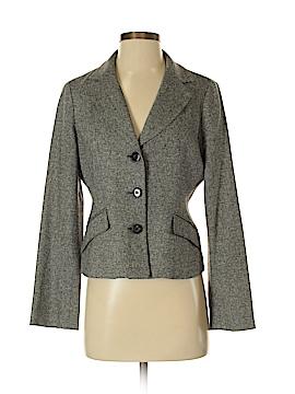 Nine West Wool Blazer Size 2
