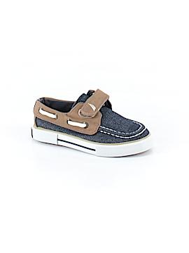 Nautica Sneakers Size 8