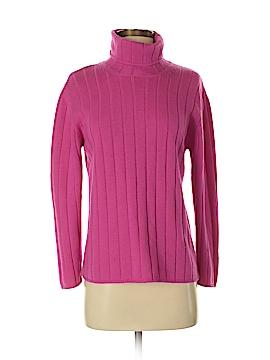 Escada Sport Wool Pullover Sweater Size S