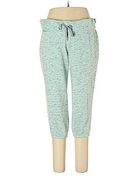 Calvin Klein Sweatpants Size L