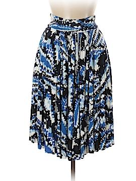 Rachel Pally Casual Skirt Size M