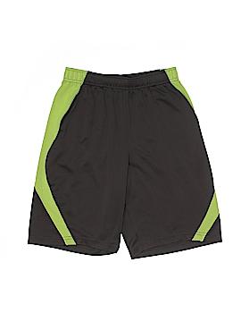 Tek Gear Athletic Shorts Size 14 - 16