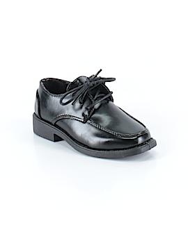 Josmo Dress Shoes Size 8