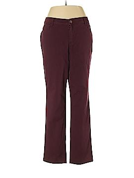 Style&Co Jeans Size 14 (Plus)