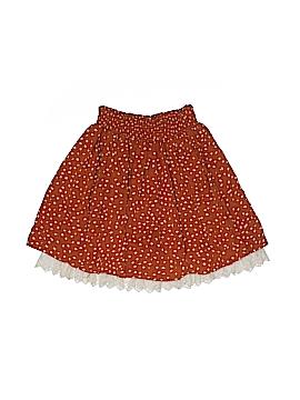Ruum Skirt Size 8