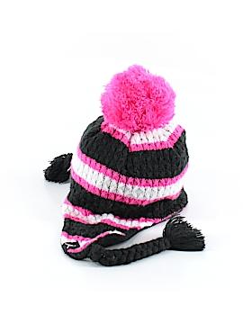 Nike Winter Hat Size 7 - 16