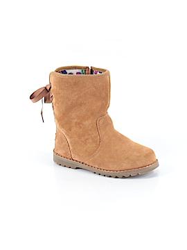 Ugg Australia Boots Size 11