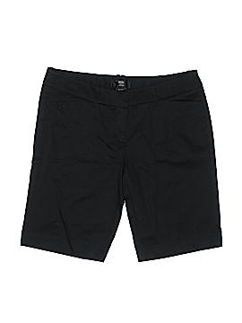 Mossimo Dressy Shorts Size 12