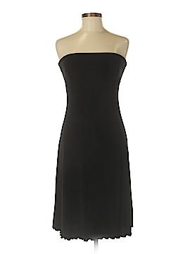 ING Casual Dress Size M